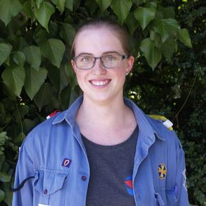 Akrea Profilbild