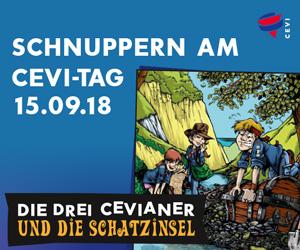 CEVI-Tag_2018_Banner
