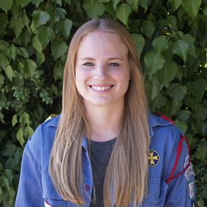 Caprai Profilbild