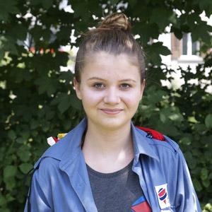 Caprea Profilbild