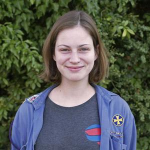Fibi Profilbild