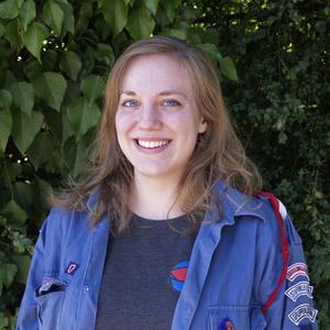 Scampy Profilbild
