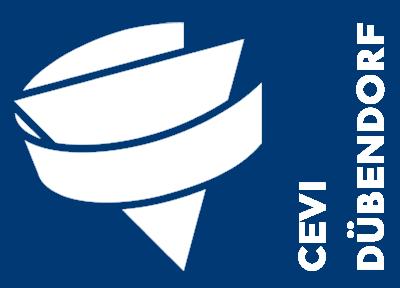 Cevi Dübendorf