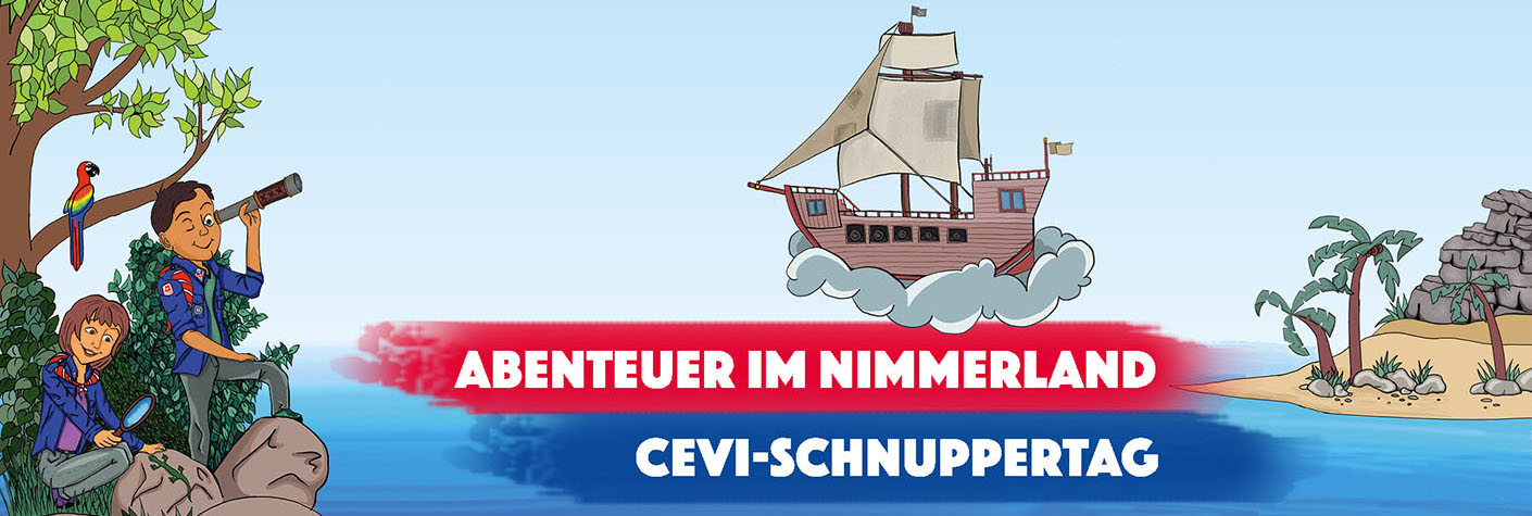 Schnuppertag_Banner_2019