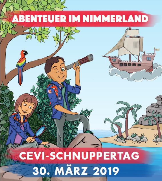 schnupperprogramm19